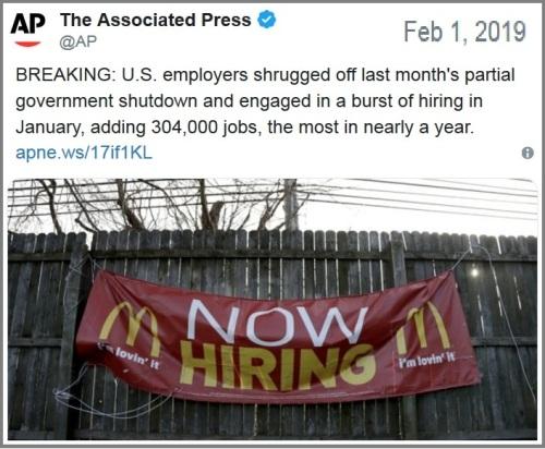 2019_02 01 jobs