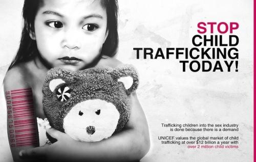 2019_02 02 child trafficking