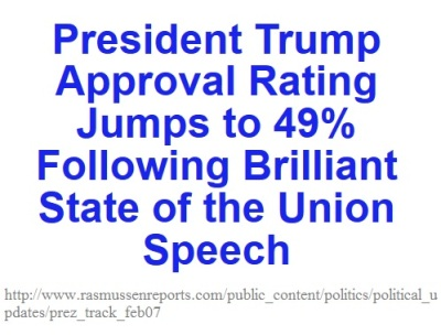 2019_02 07 Trump approval