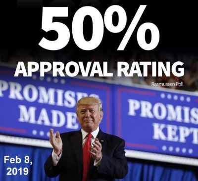 2019_02 08 Trump 50