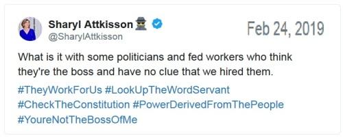 2019_02 24 Attkisson tweet