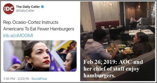 2019_02 26 AOC burgers
