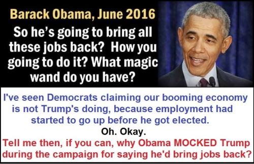 2019_02 Obama Trump Jobs