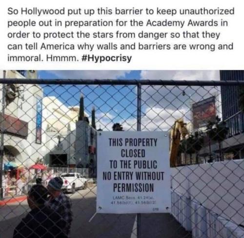 2019_02 Oscar fence