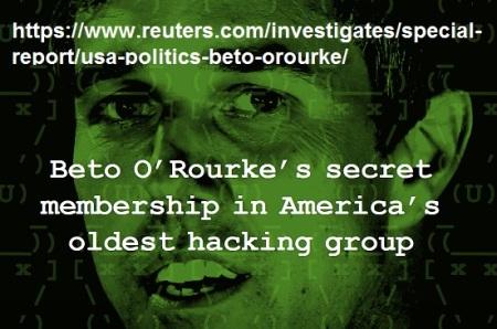 2019_03 15 Beto hacker