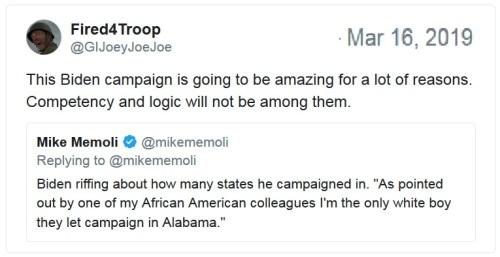 2019_03 16 Biden white boy