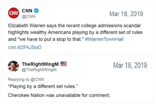 2019_03 18 Warren rules