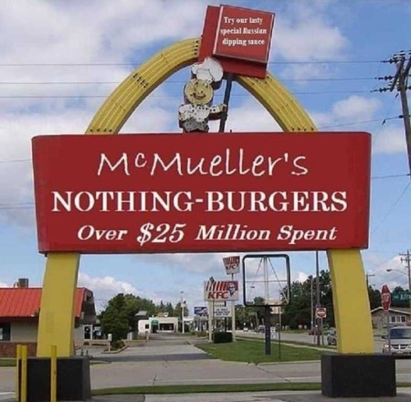 2019_03 23 McMueller's Nothing Burgers