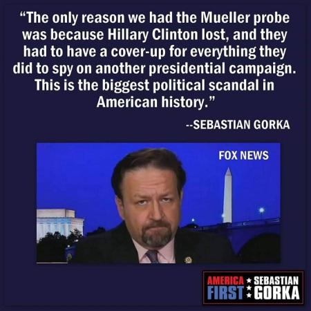 2019_03 26 Sebastian Gorka Mueller