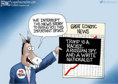 2019_03 Media Trump by Branco