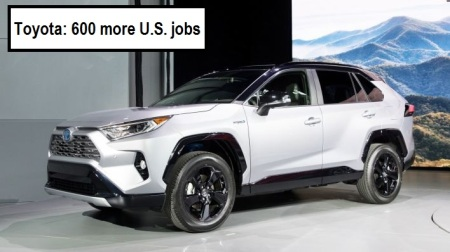 2019_03 Toyota