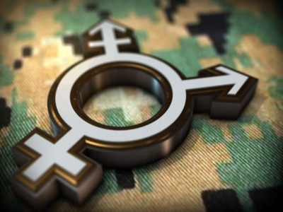 Military Trans