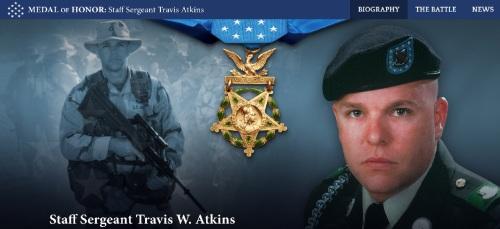 SS Travis Atkins