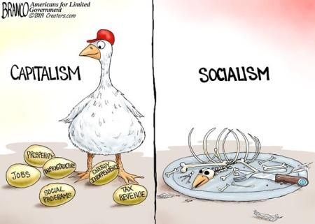2019_03 12 Capitalism vs Socialism by Branco