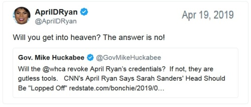 2019_04 19 Ryan