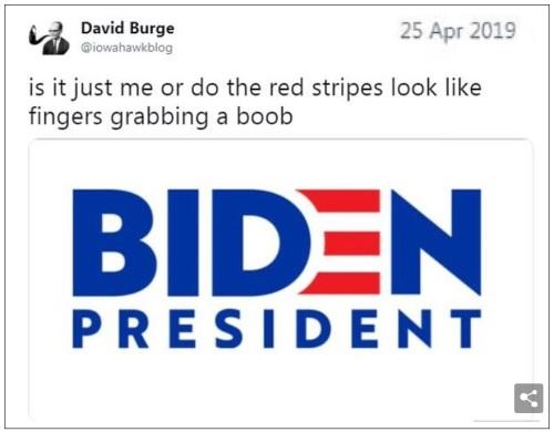 2019_04 24 Biden logo