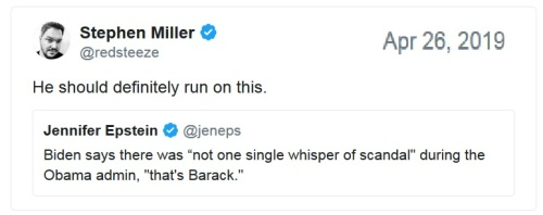 2019_04 26 Biden scandal