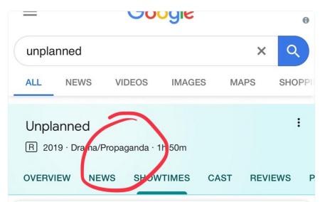 2019_04 Google propaganda