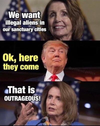 2019_04 Nancy v Donald