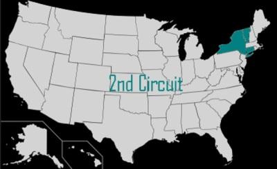 2d circuit map