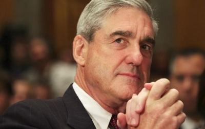 Fortune Mueller