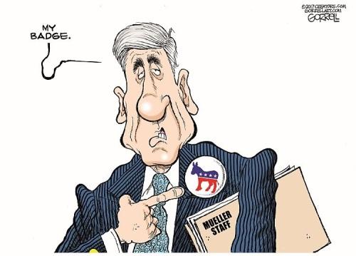 Mueller Dem
