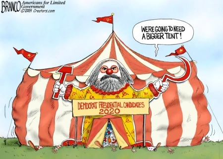 2019_03 06 2020 candidates by Branco