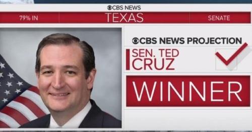 cruz winner
