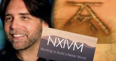 NXIVM