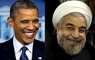 Obama mullah