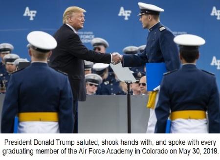 Trump AF