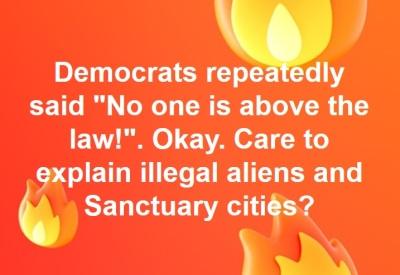 Dems law