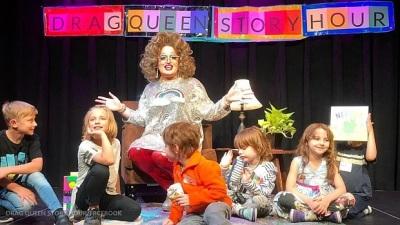 2019_09 06 drag queen