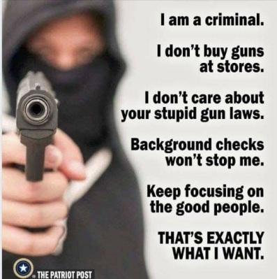 2019_09 06 I am a criminal