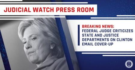 2019_09 07 Hillary