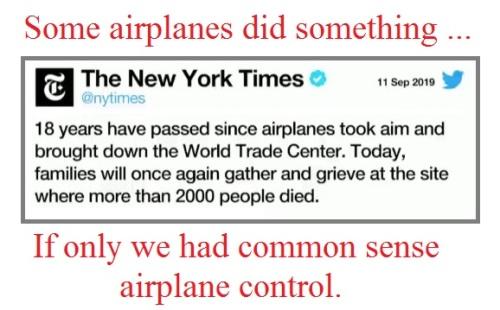2019_09 11 NY Times