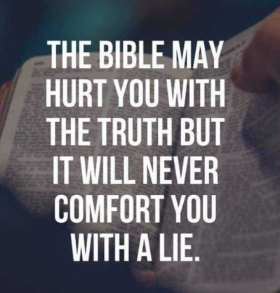 2019_09 13 Bible truth