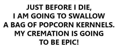 2019_09 13 cremation popcorn