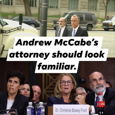 2019_09 13 McCabe's lawyer