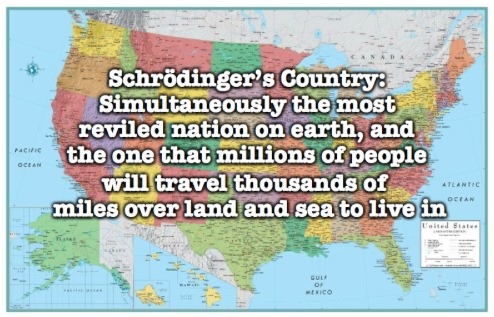 2019_09 19 Schrodinger's Country