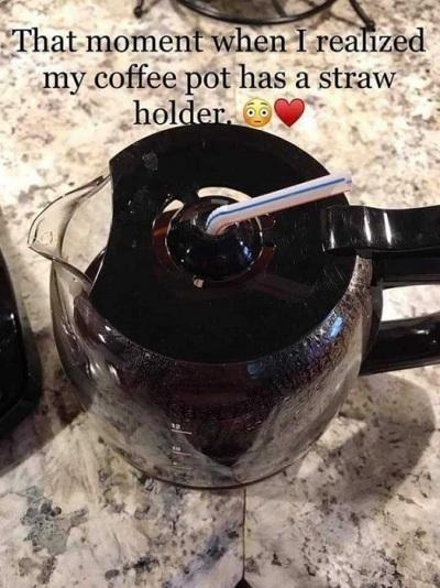 2019_09 26 COFFEE straw