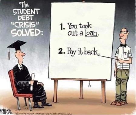 Student debt toon.jpg