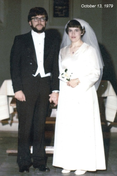 1979_10 13 D&C wedding full