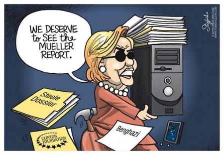 2019_10 01 Hillary Mueller