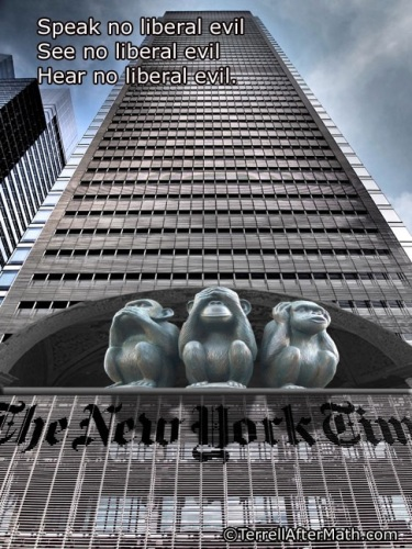 2019_10 01 NYT 3 evils by Terrell