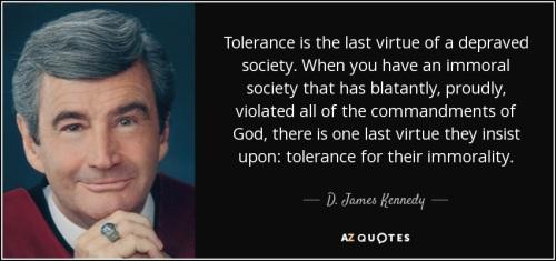 2019_10 02 tolerance