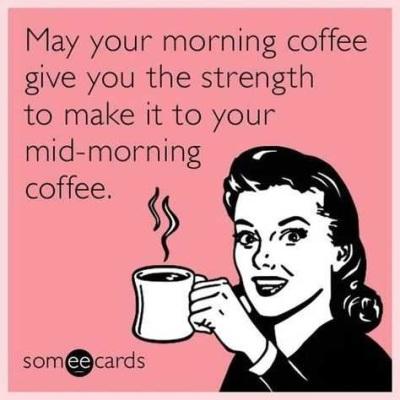 2019_10 10 COFFEE strength