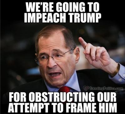 2019_10 11 frame Trump