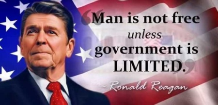 2019_10 11 Reagan limited govt