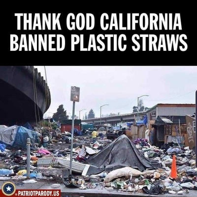2019_10 14 CA plastic straws